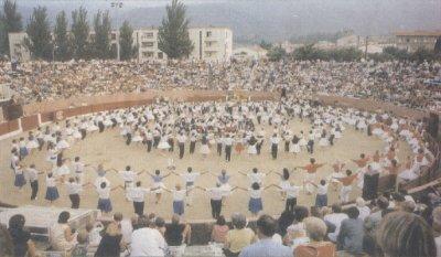 Musique Sardane2
